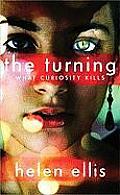 Turning Book 1 What Curiosity Kills