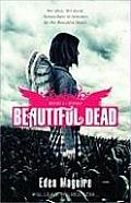 Beautiful Dead Book 1 Jonas