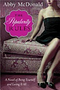 Popularity Rules
