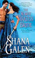 Rogue Pirates Bride