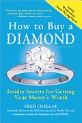 How to Buy a Diamond 7th Edition