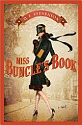 Miss Buncles Book