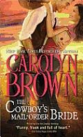 Cowboys Mail Order Bride