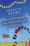 Blue Ribbon Jalape O Society Jubilee