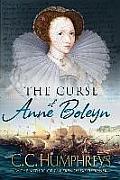 Curse of Anne Boleyn
