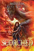 Scorched 01