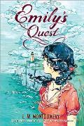Emilys Quest