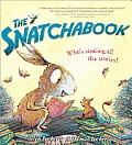 Snatchabook