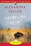 Scribbling the Cat Travels with an African Soldier