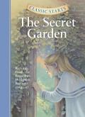 Secret Garden Classic Starts