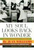 My Soul Looks Back In Wonder Voices Of