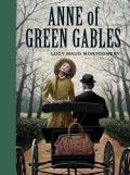 Anne Of Green Gables Sterling Classic