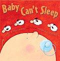 Baby Cant Sleep