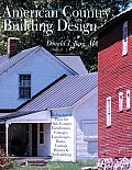 American Country Building Design