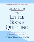Little Book of Quitting