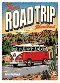 Little Road Trip Handbook