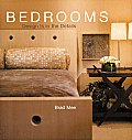 Bedrooms Design Is In The Details