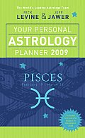Your Personal Astrology Planner Pisces February 19 March 20