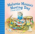 Melanie Mouses Moving Day