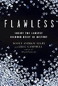 Flawless Inside the Largest Diamond Heist in History