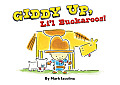 Giddy Up Lil Buckaroos