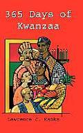 365 Days of Kwanzaa