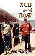 Nub and Bow