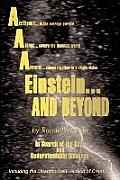 AAA* Einstein . . . And Beyond