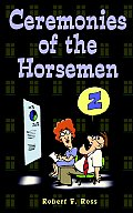 Ceremonies of the Horsemen