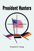 President Hunters