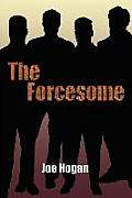 The Forcesome