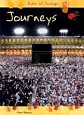 Journeys Rites Of Passage