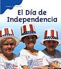 El Dia de Independencia Independence Day