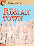 Picture The Past Life In A Roman Town