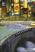 Energy (Planet Under Pressure)