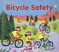 Stay Safe Bicycle Safety