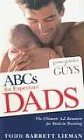 Abcs For Expectant Dads