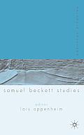Palgrave Advances in Samuel Beckett Studies