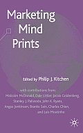 Marketing Mind Prints