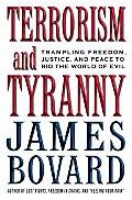 Terrorism & Tyranny Trampling Freedom