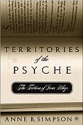 Territories of the Psyche: The Fiction of Jean Rhys