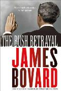 Bush Betrayal