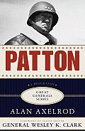 Patton A Biography