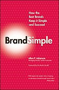 Brandsimple How To Turn A Simple Philo