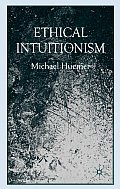 Ethical Intuitionism
