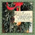 Keepsake Christmas