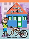 Rueda Perdida