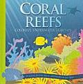 Coral Reefs: Colorful Underwater Habitats