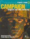 Campaign 1: Student's Book