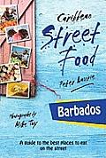 Barbados Caribbean Street Food
